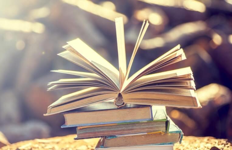 Sách là gì - Sách có tác dụng gì